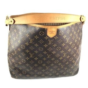 💎✨discontinued✨💎Louis Vuitton bag delig…
